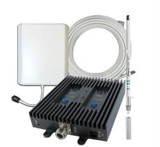 Shakespeare CA-VAT Amplifier Verizon Att T-MOBILE 2/3G