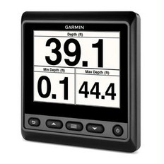 Garmin GMI20 Color Instrument Display NMEA 2000 Compatibile
