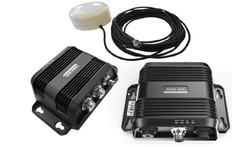 Simrad NAIS-500 Class B AIS Splitter, GPS and N2K