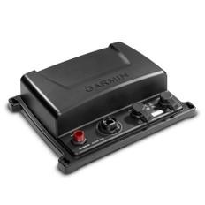 Garmin GSD25 Premium Sonar Module