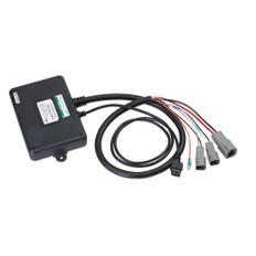 Lenco Replacement Control Box f/123SC-V2