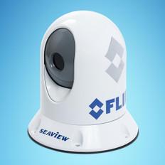 """Seaview FTDR-3 1.5"""""""" Riser For FLIR Md Raymarine T200"""