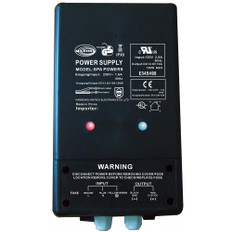 Milennia SPAPOWER9 Watertight Power Supply