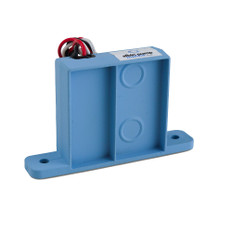 Albin Pump Digital Bilge Switch - 12/24V