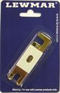 Lewmar 325AMP ANL Type Fuse