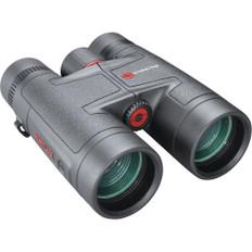 Simmons Venture Folding Roof Prism Binocular - 10 x 42