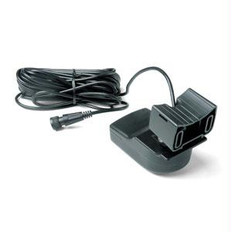 Garmin 010-00703-00 NMEA2K Transom Mount Transducer