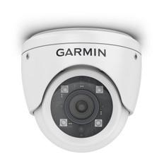 Garmin GC200 Marine Camera