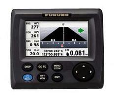 "Furuno GP33 4.3"""" Color GPS"