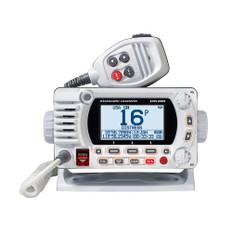 Standard Horizon GX1850 Fixed Mount VHF - NMEA 2000 - White