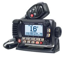 Standard GX1850 Black VHF