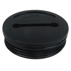 Perko Spare Waste Cap w/O-Ring