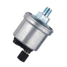 VDO Pressure Sender 150 PSI - 1/8-27NPT 29/12
