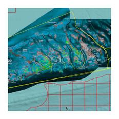 Garmin Florida Keys Standard Mapping Premium