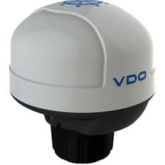VDO AcquaLink NavSensor