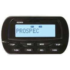 Milennia REM50 Wired Remote f/INF-PRV250, INF-MR180 & JBL MBB-2020
