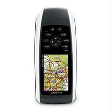 Garmin GPSMAP78 Hand Held GPS