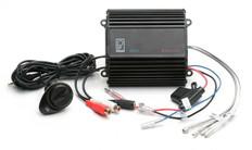 Polyplanar ME52 2 Channel Expansion Amplifier