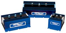 Newmar 1-3-165 Battery Isolator