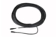 Fusion CAB000853-20 65' Cable