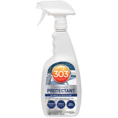 303 Marine Aerospace Protectant w/Trigger Sprayer - 32oz