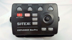 Sitex Explorer NavPro WiFi Blackbox Chartplotter With GPS