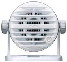 Standard Mls300i White Speaker W/push To Alert