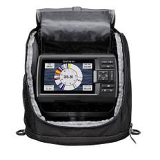 Garmin STRIKER Plus 5CV Portable w/GT8HW-IF Transducer