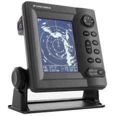 Furuno 1623 LCD Radar
