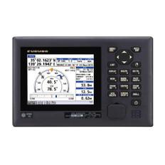 Furuno GP170D IMO DGPS Navigator