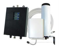 Shakespeare CA-T Amplifier T-MOBILE 2/3/4G