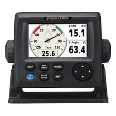 Furuno RD33 4.3 Color LCD Navigational Data Organizer
