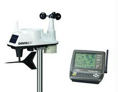 Davis 6250 Vantage Vue System