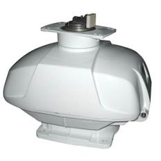 Furuno NavNet 3D Ultra High Definition Pedestal - 4kW