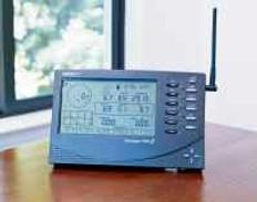 Davis Vantage PRO2 Weather Station Wireless Version