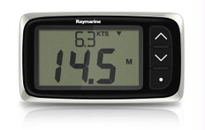 Raymarine I40 Bidata Display