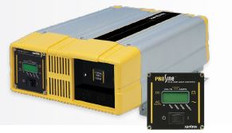Xantrex Prosine 1800 Inverter 24v 1800 Watts Gfci