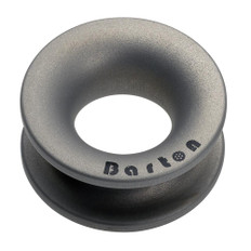 Barton Marine 12mm High Load Eye