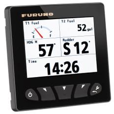 Furuno FI70 4.1 Color LCD Instrument/Data Organizer
