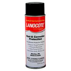 Forespar Lanocote Rust & Corrosion Solution - 7 oz.