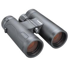 Bushnell 8x42mm Engage Binocular - Black Roof Prism ED/FMC/UWB