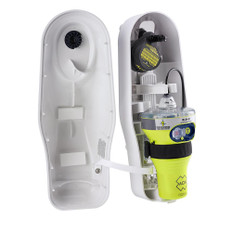 ACR 2830 GlobalFix V4 GPS EPIRB - Category 1
