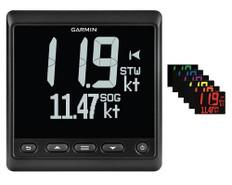 Garmin GNX21 Instrument Display NMEA 2000 Compatibile
