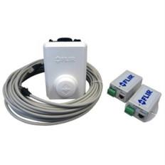 FLIR 500-0394-00 Standard Dual Control Kit For M3xx/6xx