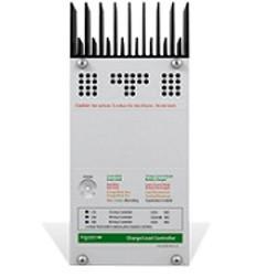 Xantrex C60 Pwm Charge Control