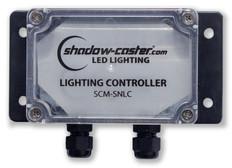 Shadow Caster Scmsnlc Single Zone Lighting Controller