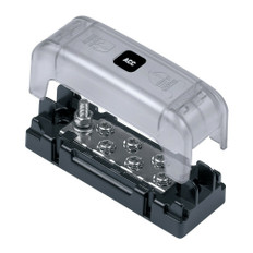 Bep Bus Bar 6 Gang 100 Amp For Atc Fuse Holder