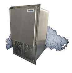 Raritan 87B515-1 Ice Maker BUILT-IN Flange 120V