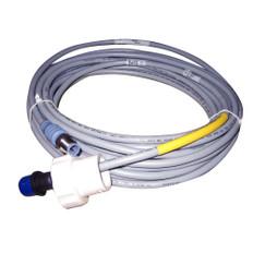 Furuno 10M NMEA200 Backbone Cable f/PB200 & 200WX