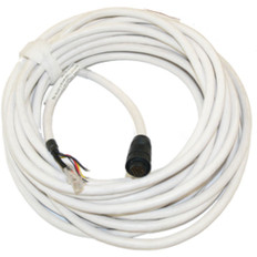 Lowrance AA010212 20M Cable For BR24 Radome